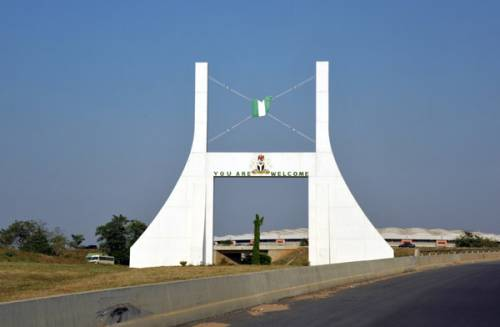 Nigeria Is One of The Least Peaceful Places on Earth, Says Global Peace Index   Sahara Reporters