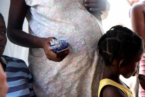 Lagos To Pay Medical Bills Of Pregnant Women, Emergency Patients In State During Lockdown | Sahara Reporters