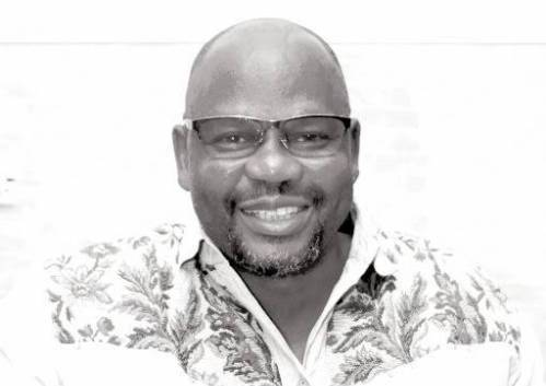 Is Trump America's Bad Weather? By Gbenro Olajuyigbe