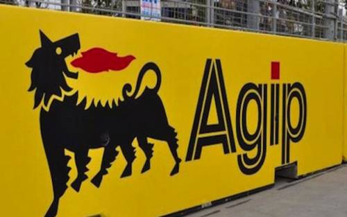Niger Delta Youths Occupy AGIP, Shutdown Flow Station | Sahara Reporters