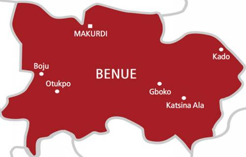 Gunmen Invade Gombe Communities In Fresh Attack, Burn 50 Houses, Others | Sahara Reporters