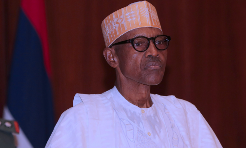 President Buhari has developed speech difficulties, presidency sources said today. Previously, Buhari was also said to be suffering memory lapses.