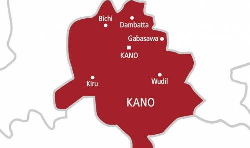 Father Seeks Justice For 13-Year-Old Daughter Raped By In-Law In Kano