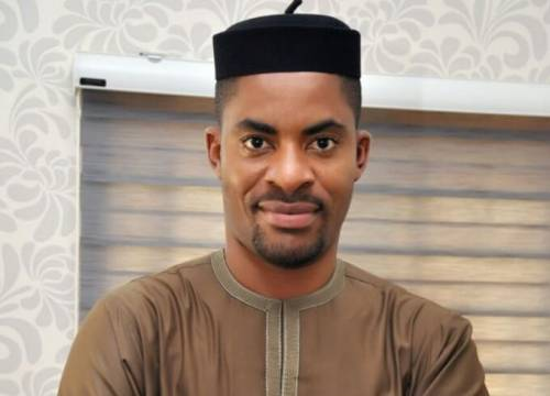Don't Come Back Home- Deji Adeyanju tells Nigerians Living In South Africa
