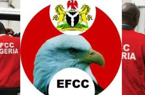 EFCC Grills Ifedore LGA Top Officials Of Ondo State Over N60 Million SURE-P Fund Embezzlement