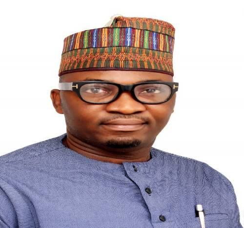 Kaduna 215MW Power Plant A Case Of Mental Bankruptcy By Ettu Mohammed
