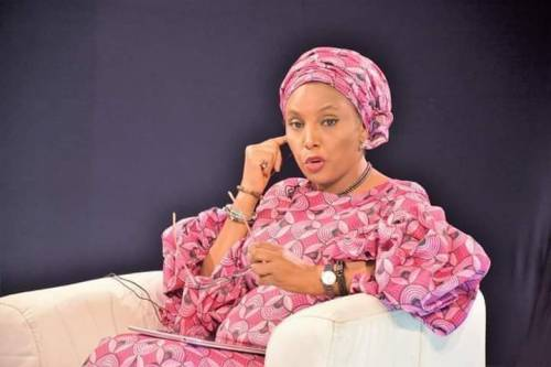 Don't Let DSS Deceive You Into Undermining The Constitution, Kadaria Tells Buhari | Sahara Reporters