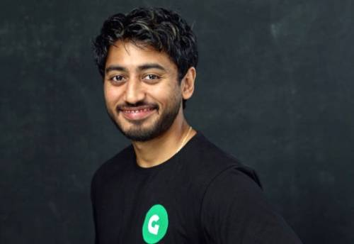 Millionaire Tech Entrepreneur Reportedly Killed & Dismembered in NY