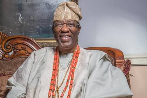 'Something Is Fundamentally Wrong With Us' — Daniel Responds To Criticism of His Exit From PDP