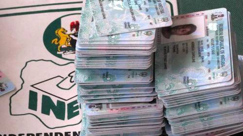 Count us out of underage voting in Kano, says INEC boss