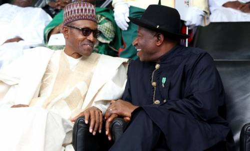 Bribes Were Paid To Jonathan, Diezani For OPL 245 Federal Government Tells London Court