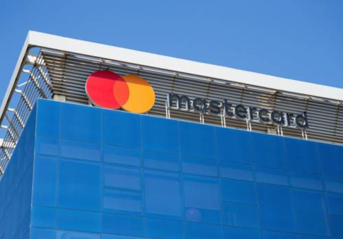 Breach Of Contract: How MasterCard Used Dishonest Tactics To Edge Out Chams In Million-dollars Nigeria's ID Card Project   Sahara Reporters
