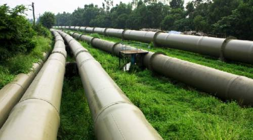Again, Nembe Creek Trunk Line Placed Under Force Majeure | Sahara Reporters