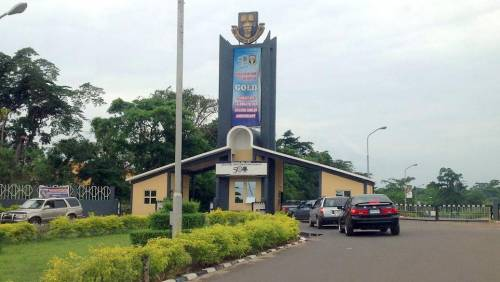 How My Brother, 425 Others Were Affected After Obafemi Awolowo Varsity Rescheduled Entry Exam Without Notifying Candidates —Aggrieved Nigerian
