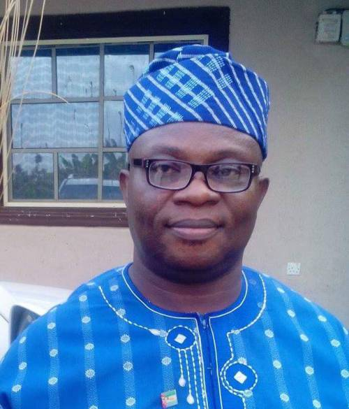 Kidnapped Ondo APC Chieftain Olumide Odimayo Found Dead