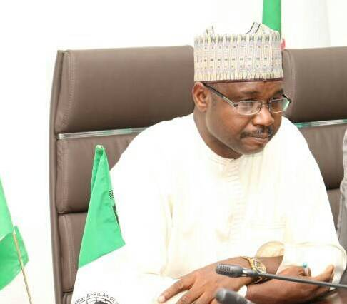 Nigerian Government Paid 50 Years' Rent For Own Property -Usman Gur Mohammed | Sahara Reporters