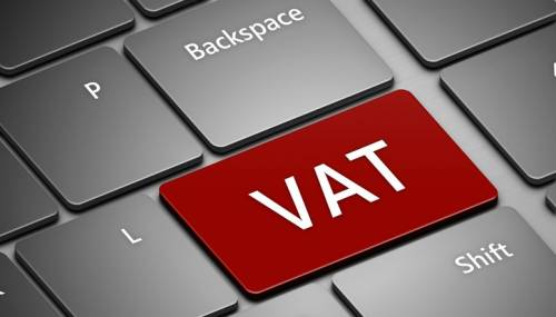 Vat Increase: Businesses In Lagos To Pay 12.2 Per Cent On Goods, Services | Sahara Reporters