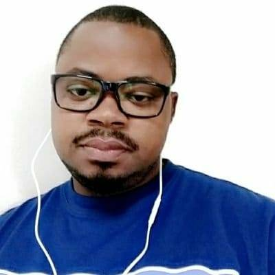 #LekkiShooting & The Looting: Why Some Nigerians Are Living In Denial By Fadumo Abiodun Paul | Sahara Reporters