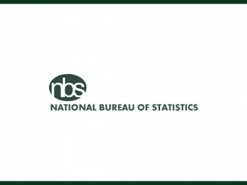 ICT Surpasses Oil and Gas In GDP –NBS