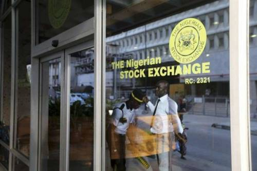 Nigerian Stock Exchange Indicators Up By 0.20% After Downward Trends | Sahara Reporters