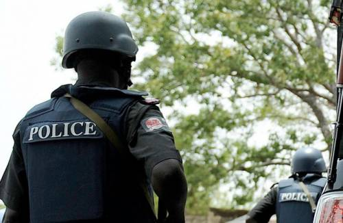 Two Suspected Kidnap Kingpins Arrested In Anambra | Sahara Reporters