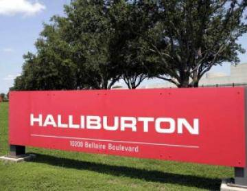 Halliburton Scandal: EFCC Traces N13.5b To Private Account