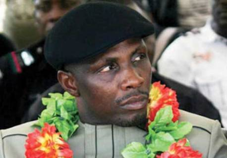 Tompolo Writes Buhari Again, Alleges Continuous Threats On Family Members, Associates