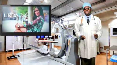 Dr. Damages Show – Episode 157: The Disappearing Acts Of Asari Dokubo & Linda Ikeji